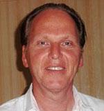 Pieter Postema